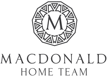 MacDonald Home Team